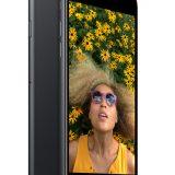 אייפון apple iphone 7