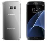 Galaxy S7-Edge