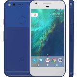 Google Pixel גוגל פיקסל בצבע כחול