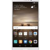 Huawei Mate 9 מייט 9