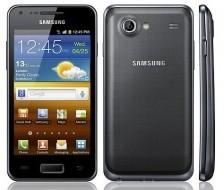 Samsung Galaxy Ace Advance