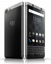 BlackBerry KEYone